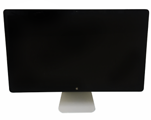 Details about Cheap Apple Thunderbolt Display 27