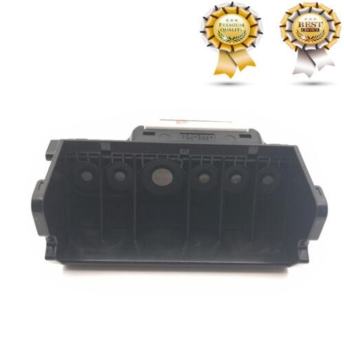 PRINTHEAD Print Head QY6-0078 for CANON MP990 mg8150 MP996 MG6120 MG6220 MG8120