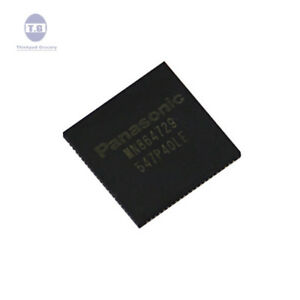 New HDMI Video Output  IC Chip for Playstation 4 PS4 CUH-12xx MN864729