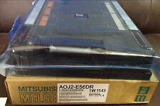 1PC NEW IN BOX Mitsubishi Melsec PLC A0J2-E56DR #FY03
