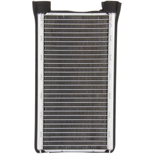 HVAC Heater Core Spectra 98034