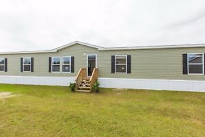 Details about 2019 HUGE NATIONAL 4BR/3BA 32x80 MOBILE HOME-ALL WINDZONES-  ALL FLORIDA