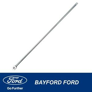 Spare Wheel Winch Winder Handle Ford Xh Au Ba Bf Falcon Ute Genuine Ford Part Ebay