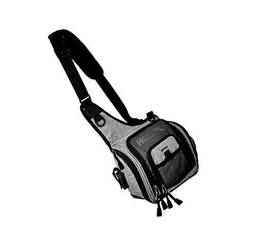 Shoulder Bag (Spro Freestyle Shoulder Bag)