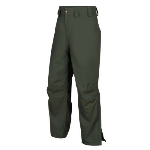 Mens Musto Waterproof Ogreenrousers - all sizes - new
