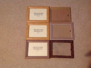7034x5034 Picture Frames - <span itemprop=availableAtOrFrom>STAMFORD, Lincolnshire, United Kingdom</span> - 7034x5034 Picture Frames - STAMFORD, Lincolnshire, United Kingdom