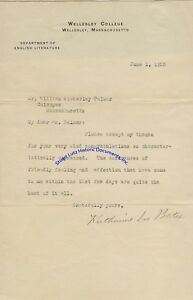 Katharine-Lee-Bates-signed-letter-America-the-Beautiful-034-author
