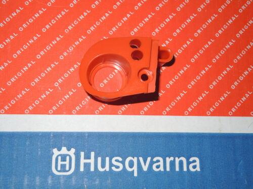 Husqvarna Halter Pumpe Primer für  346 XP 353 neue Version m. Benzinpumpe