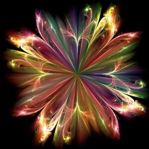 New-Fantasy-Flower-Abstract-Art-Diy-Crystal-Full-Drill-Round-5D-Diamond-Painting