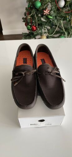 Swims Mens Loafers