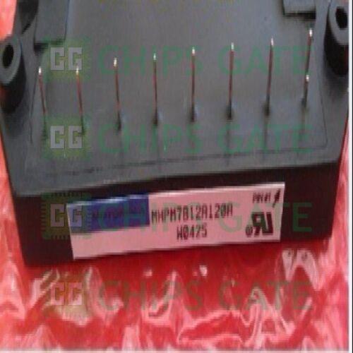 1PCS NEW MHPM7B12A120A MOTOROLA MODULE