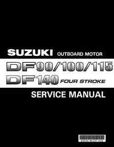 image is loading suzuki-df90-df100-df115-df140-4-stroke-k1-