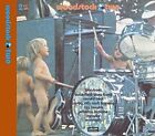 Woodstock Two by Various Artists (CD, Jun-2009, 2 Discs, Cotillion)
