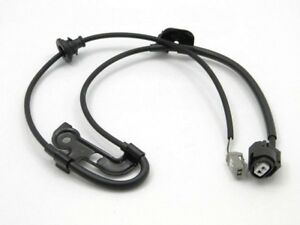 NEW ABS SENSOR FRONT RIGHT FOR TOYOTA CELICA 1999-2005  //HCA-TY-115//