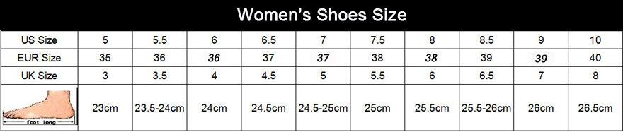 la mode des des des chaussures de course des chaussures de sport et de nouvelles baskets ultra - lé gers intelligents eee437