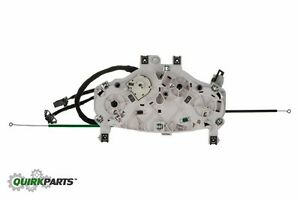 OEM-FIAT-GENUINE-A-C-HEAT-CLIMATE-TEMPERATURE-CONTROL-SWITCH-2012-2017-FIAT-500
