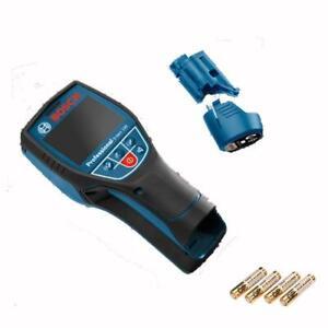 Bosch-Leitungssucher-Ortungsgeraet-Wallscanner-D-tect-120-Professional-im-Karton
