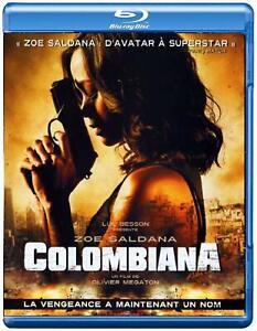COLOMBIANA-BLU-RAY-NEUF