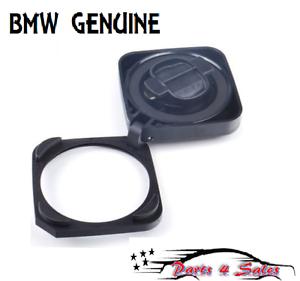 /'NEW BMW 325Ci 325i 330xi 525i 525xi 530i 530xi Z4 Genuine Engine Oil Filler Cap