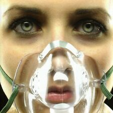 Underoath - They're Only Chasing Safety [New CD] Enhanced
