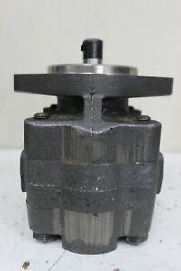 Permco FA-0574-3 Hydraulic Pump 3000 Series New