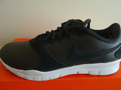 Nike Flex Essential TR LT shoes