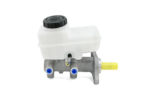 Brake Master Cylinder For Nissan Pathfinder R51 2.5TD 01//05-01//10  XE SPEC ONLY