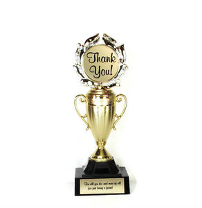 Trophy-Thank-You-Appreciation-Recognition-Desktop-Series-Free-Lettering