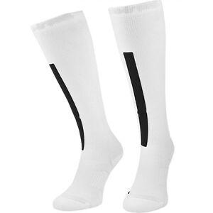 76c781906 Nike Women's Elite High-Intensity socks - UK 2-5. RRP of £25!   eBay