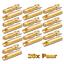 4mm-4-0mm-Stecker-Goldstecker-Goldkontakt-Bananenstecker-Buchse-Lipo-Motor-ESC-4 Indexbild 12