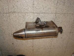 KAWASAKI-ER-6-ER6-2008-SILENCIEUX-POT-D-ECHAPPEMENT-KHI-K529