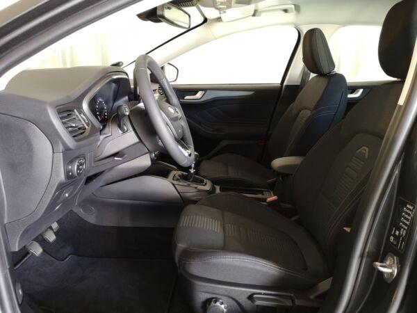 Ford Focus 1,0 EcoBoost Active Business stc. - billede 5