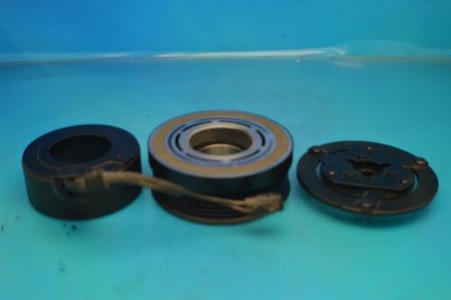 A//C Compressor Clutch 77482 for Deville Seville Pontiac Bonneville Reman