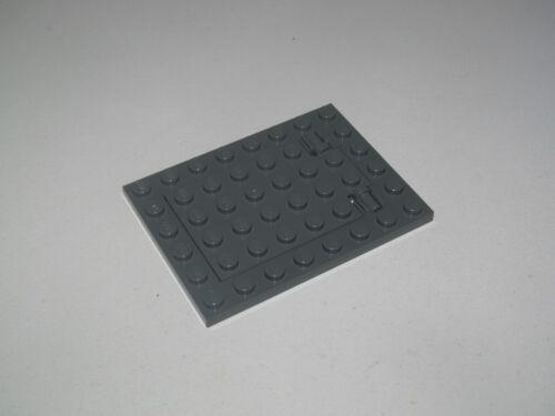 Lego ® Porte//Trappe Chateau Trap Castle Door Frames Choose Model 92107+92099