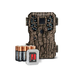 Stealth-Cam-PX18FXCMO-14MP-Camouflage-Scouting-Wildlife-Trail-Game-Camera