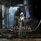 The Seventh Life Path 0840588101269 by Sirenia CD