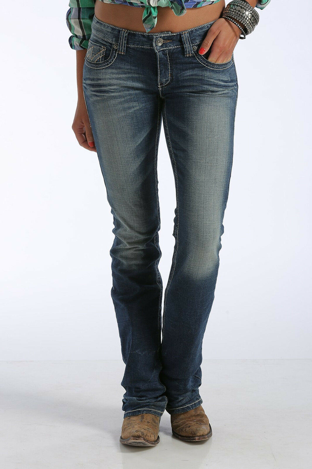 Women's Cruel GIrl Abby Style Jeans Free Shipping CB43054071