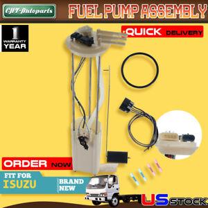 Electric Fuel Pump Module Assembly for Isuzu NPR NPR-HD 98