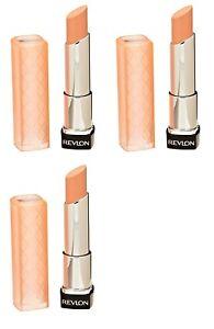 REVLON-Colorburst-Lip-Butter-Creamsicle-0-09-Oz-3-Pk-Eyebrow-Trimmer