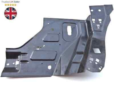 GENUINE FORD FRONT WING PANEL FOR TRANSIT MK6 2000-2006 LEFT HAND YC15-16E105-AR