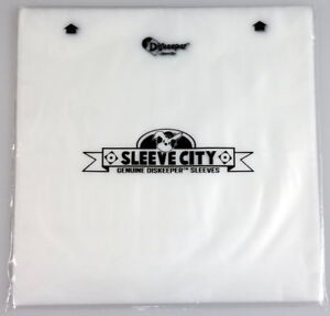 Diskeeper-2-0-Anti-Static-Record-Sleeves-50-Pack