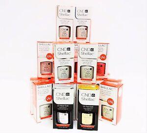 CND-Creative-Nail-SHELLAC-Soak-Off-Gel-Polish-Choose-Your-Color-25oz-7-3mL