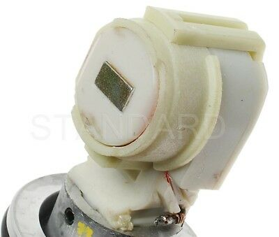 New Vehicle Speed Sensor  SC22 fits for GM