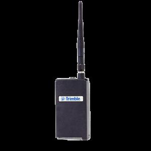 Trimble GeoRadio 2.4 GHz radio esterna - prezzo netto € 600,00 + IVA