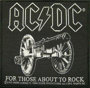 AC-DC-AUFNAHER-PATCH-56-FOR-THOSE-ABOUT-TO-ROCK