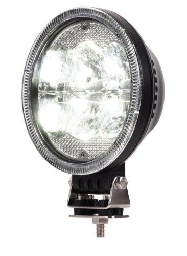 LED position luz MB Mercedes Benz Atego Econic 24 V nfz led a distancia faros
