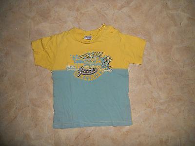 # T-shirt Oberteil Für Jungen In Gr.86 Und Schöne Andere Auktionen Ansehen