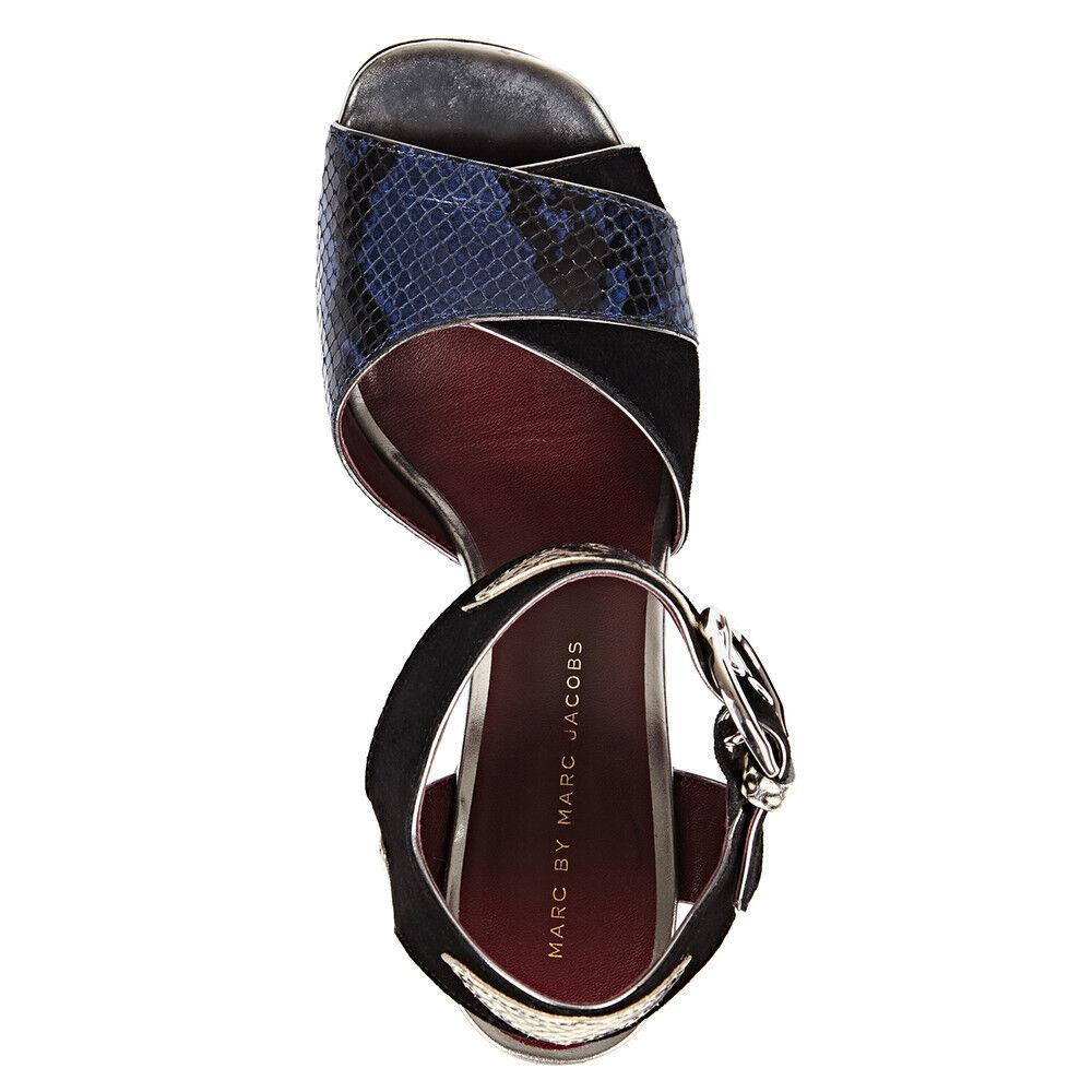 Marc par Marc Jacobs sandale, cheryl cheryl cheryl 75mm sandale f76fa8