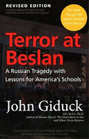 Terror At Beslan: Revised And Updated ---new Softcover---
