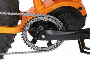 Chain ring Wheel Sports Outdoor Bicycle Replacement Attachment Convenient